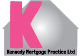 Kennedy Mortgage Practice Northampton